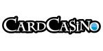 Card Casino logo
